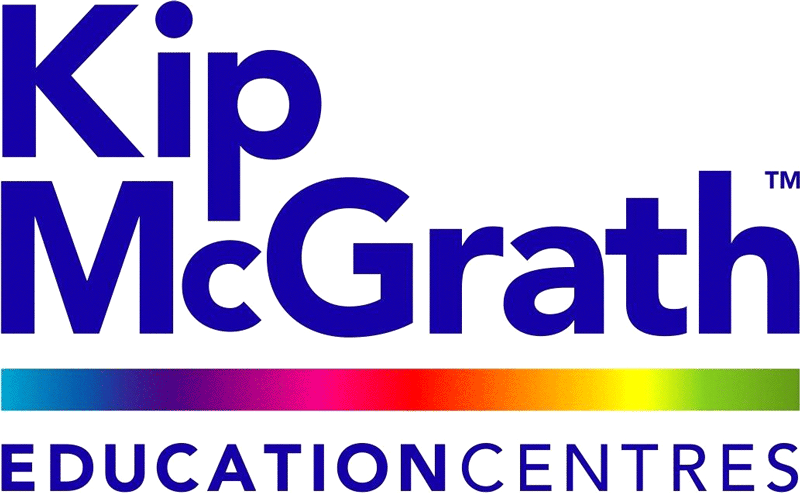 Kip Mcgrath Logo