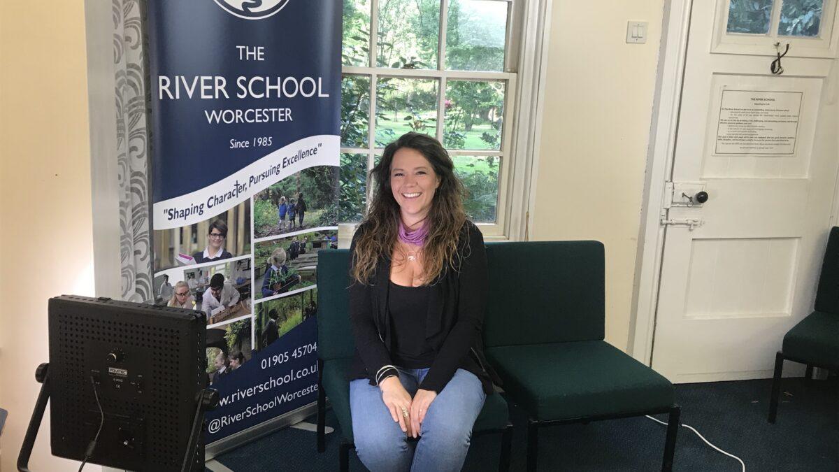 River School 7