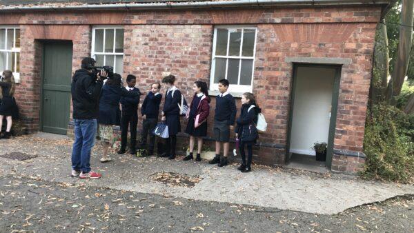 River School 8