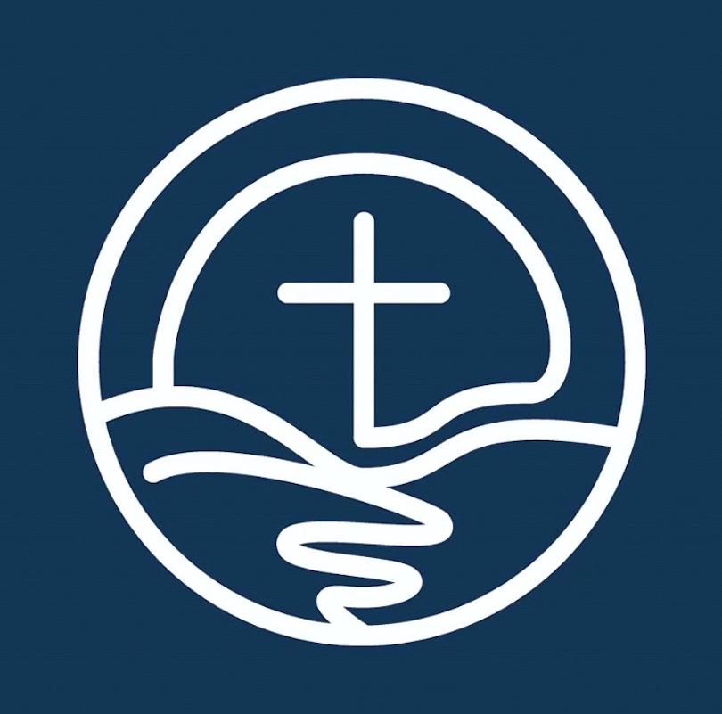 River School Logo
